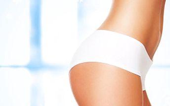 60 minut destičkové KRYOLIPOLÝZY pro redukci podkožního tuku 60min ošetření podkožního tuku bezbolestnou metodou - zmražením tukových buněk. Již po prvním ošetření úbytek až 23 % tuků. Dokonalejší postava rychle a jednoduše.