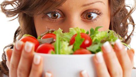 KRABIČKOVÁ DIETA pro náročné jazýčky: 5 jídel denně na 5 dní Zkušební týden s krabičkovou dietou pro labužníky. Krabičky Vám doručíme až domů či do práce. Jezte zdravě a chutně bez pocitu hladu.