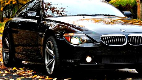 Tónování autoskel - komfortní a bezpečná jízda! Už žádné oslnění či UV paprsky. Perfektní design vašeho vozu. Kvalitní materiály, profi práce!