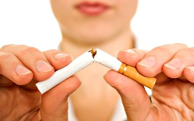 Laserová metoda na odvykání kouření s 80% úspěšností! Ověřeno 20 lety praxe. Druhé ošetření je ZDARMA!