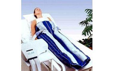 Jedinečná nabídka 30 minutové přístrojové lymfatické masáže za pouhých 99 Kč! Rozhýbejte lymfatický systém a skoncujte s celulitidou, únavou a otoky se slevou 50 %!