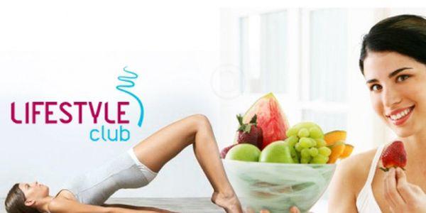 PŘIPRAVTE SVOU POSTAVU DO PLAVEK - hubnutí bez jo-jo efektu + analýza tělesné kondice. 90 min. konzultace s výživovým poradcem a analýza těla za 149 Kč! Sleva 70%!