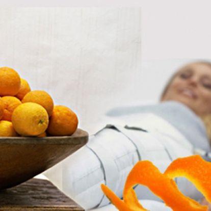 Chcete být v dobré kondici a dobře vypadat? Podpořte svůj lymfatický systém, vyzkoušejte Ballancer! Lymfodrenáž tímto přístrojem Vás nyní bude stát jen 99 Kč!
