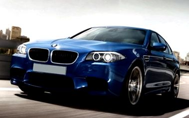 BMW, Chevrolet, Nissan, Porsche nebo KTM na VLASTNÍ KŮŽI Vyzkoušejte sílu BMW 1M Coupe/M3/Z4 35is, Chevrolet Camaro 2SS a dalších. Na 2,5km okruhu si otestujte rychlost auta a ostré zatáčky - k dispozici zkušený instruktor.