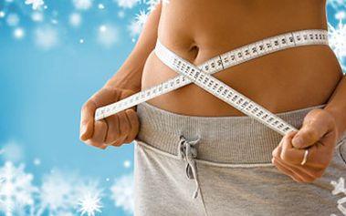 KRYOLIPOLÝZA - 30 minut pro krásnější tělo Bezbolestná liposukce metodou řízeného ochlazování tukových buněk - 1 nasátí. Výsledky viditelné již po první aplikaci - úbytek až o 25 - 30 %. Do plavek s krásným tělem.