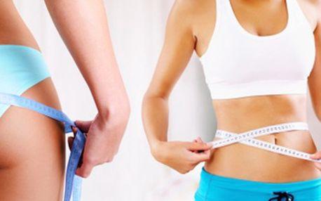 NOVINKA - První v ČR! Nejúčinnější LASEROVÁ LIPOLÝZA. Zbavte se IHNED tuků bez týdnů čekání na výsledek. Pomocí diagnostiky těla, NANOSÉR, vibromasáží a dietního plánu to půjde lehce.
