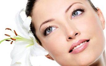 Omládněte o několik let díky botoxové terapii za pouhých 660 kč! Čeká na vás kosmetické ošetření, botoxová procedura a fotoomlazení! Vše ve vyhlášeném studiu beauty smart!