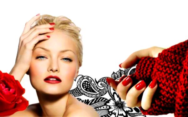 Bohatý balíček péče o vaše nehty! Gelová modeláž včetně francie, nehtového make-upu, barevný celogel, zdobení i malování! To vše za lákavou cenu 249 Kč !