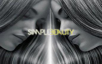 Vlasová péče L´Oréal Professionnel - Fiberceutic pro poškozené vlasy od Salonu Simple Beauty patřícího do exkluzivního klubu Kérastase Paris!