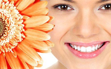 RADIOFREKVENCE či KRYOELEKTROFORÉZA pleti 60 min radiofrekvence či kryoelektroforézy pro hydratovanou, vypnutou a zářivou pleť. Navíc čištění pleti, tonizace, masáž obličeje, výživné sérum a maska.
