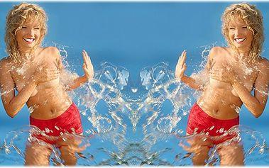 Ultrazvuková liposukce 3 v 1 ! Pomůžeme vám vylepšit vaše tělo nejen do plavek !