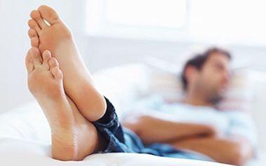 20 DETOXIKAČNÍCH NÁPLASTÍ: 10denní kúra pro očistu organismu 20 detoxikačních náplastí pro očistu organismu. Ty absorbují toxické látky, urychlují metabolismus, odstraňují bolesti, zkvalitňují spánek a posilují imunitní systém.