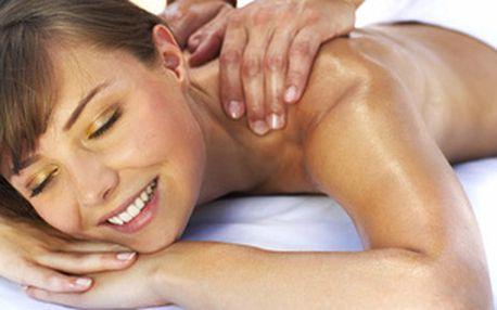 Netradiční kurz tantrické masáže pro muže - **Oslňte svoji partnerku či partnera netradiční tantra masáží! Naučte se harmonizovat energii a probudit netušené zážitky u masírovaného!**