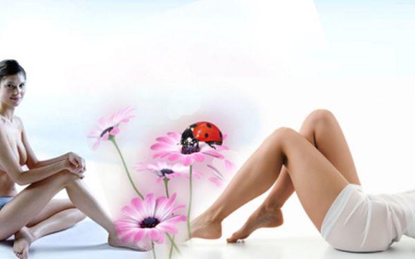 Trvalá epilace pomocí IPL za skvostných 199 Kč! Buďte připravená na léto a získejte dokonale hladkou pokožku již nyní! Bezbolestná, pohodlná a rychlá metoda s až 75% slevou!