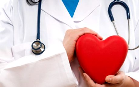 Komplexní ANALÝZA ZDRAVOTNÍHO STAVU Kompletní diagnostika lidského organismu - zjistěte stav 117 parametrů včetně kardiovaskulárního aparátu, centrálního nervového systému, plic, jater, aj. Nepodceňujte prevenci.