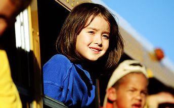 Příměstský tábor pro děti od 6 do 15 let. Cena zahrnuje: dopravu, instruktory, stravu a další.. Připraveno sportovní vyžití a plnohodnotná zábava!
