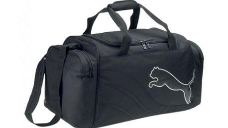 Sportovní taška PUMA jen za 469 Kč!