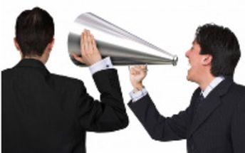 Jednodenní seminář rétoriky - Chcete mluvit zábavně, kultivovaně a přirozeně bez tíživého napětí? Pak právě Vám je učena série praktických seminářů rétoriky!
