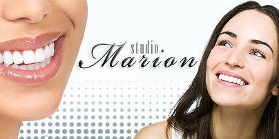 Studio Marion