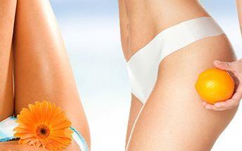 5x ultrazvuková liposukce, 5x lymfatická masáž a 5x cvičení Balíček pro hubnutí: 5x50 min ultrazvukové liposukce, 5x30 min lymfatické masáže a 5x60 min cvičení na 6 rekondičních rehabilitačních stolech. Zformujte své tělo.