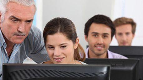 KURZ VÝUKY PRÁCE NA PC: 12 vyučovacích hodin u Vás doma 12hodinová výuka práce na počítači pro začátečníky i mírně pokročilé. Veškeré úkony, které při práci na PC budete potřebovat a to vše u Vás doma.