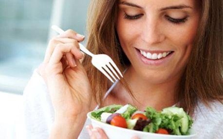 40denní FITNESS FOOD MENU. Stravujte se zdravě. 40 dnů zdravého stravování s ohledem na vyváženost, kalorickou hodnotu a kvalitní suroviny. 5 jídel denně s dovozem do 10 km od uvedeného města zdarma.