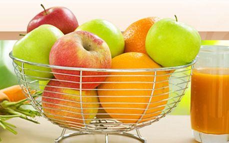 Fantastických 350 Kč za výživové poradenství včetně kompletní analýzy na váze TANITA! Sestavení jídelníčku na míru nebo sestavení detoxikační kůry. Po měsíci kontrolní měření s 50 % slevou. Hubnutí zvládnete bez potravinových doplňků. Společně zvolíme kvalitní potraviny které určitě nezatíží vaší peněženku. Super sleva 80 %!
