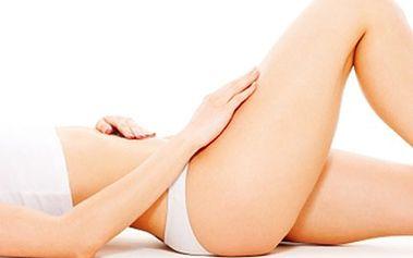 KRYOLIPOLÝZA Cryoslim 50 minut - 1 nasátí 50 minut ošetření přístrojem Cryoslim kombinujícím vakuové sání a kryotechnologii. Zbavte se tuků na břiše, zádech, stehnech, pozadí, lýtkách nebo pažích.