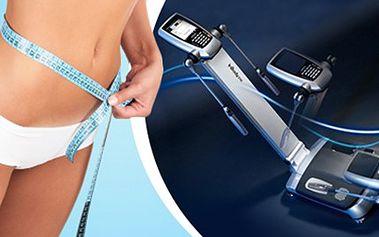 LASEROVÁ LIPOLÝZA GeLipo: novinka v ČR Nejúčinnější kontaktní GeLipo laserová lipolýza. Ošetření obsahuje vstupní analýzu, laserovou lipolýzu, 2 séra, ozonovou terapii, vibrační masáž a dietní a cvičební plán.