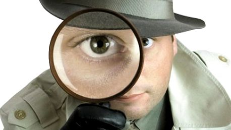 DETEKTIVNÍ HRY: zahrajte si na detektiva a vyšetřete zločin Staňte se detektivem - ohledejte místo činu, zajistěte stopy, ověřte DNA, vyslýchejte svědky. Zabavte se na 4-5 hodin a zažijte netradiční zážitek.