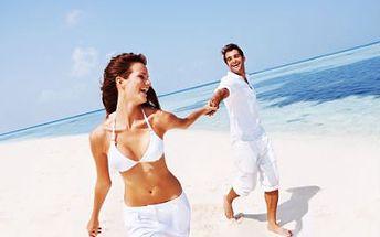 11denní zájezd ALL INCLUSIVE do Bulharska. Termín 5. – 16. 6. 2012, doprava autobusem a letecky. Hotel Kitten Beach 200m od písčité pláže.