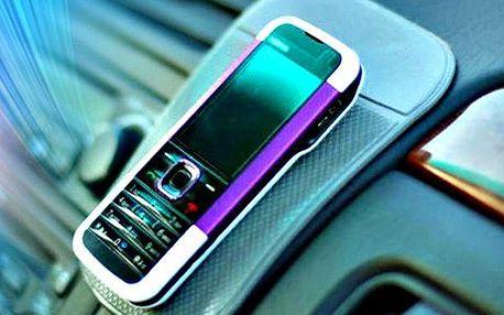 3 nanopodložky růných barev! Mobilní telefon drží jako přibitý. Poštovně je už v ceně, nic se nedoplácí!