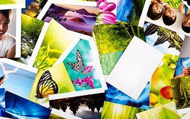 10 PLAKÁTŮ 45 x 32 cm z vlastních fotografií, včetně poštovného Deset plakátů o rozměrech 45x32 cm ve vysokém rozlišení na lesklém křídovém papíru. Krásný dárek či prvek do interiéru. V ceně zahrnuto také poštovné po ČR zdarma.