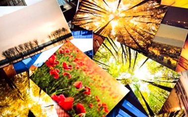 Zhotovení 100 ks FOTOGRAFIÍ o rozměru 10 x 15 cm včetně korekce 100 ks fotografií o rozměru 10x15 cm na značkový fotopapír Fuji Crystal. Součástí také korekce barev, ořezy a odstranění červených očí. Uchovejte své vzpomínky.