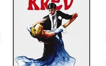 Vstupenka na nejznámější a nejlepší operetu POLSKÁ KREV. VYCHUTNEJTE si večer s operetou PLNOU HITŮ. Hudební divadlo KARLÍN – již 31. 5. a 1. 6. 2012!