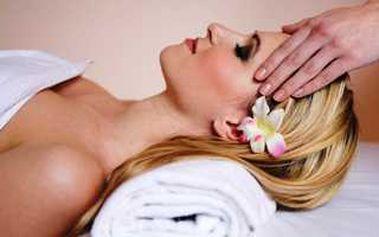 Relaxace na 2 noci s polopenzí, neomezeným vstupem do bazénu a procedury pro každého v Hotelu Vega***!
