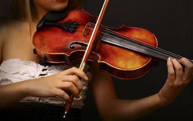 BALET KONCERT v Obecním domě! Jedinečné vystoupení, které nabízí kombinaci klasického baletu, operního zpěvu a orchestrální hudby.