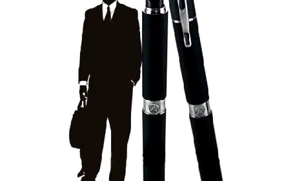 Originální El.cigareta EGO-W 2Ks za úžasnou cenu 599,-Kč