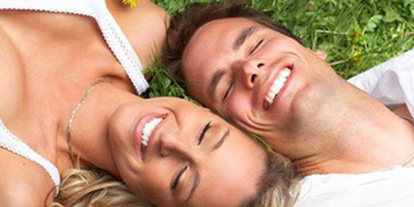 Jednodenní seminář o hledání vztahu vnitřní žena - vnitřní muž - Prohlubte svůj vztah k sobě a staňte se charismatickým, zralým a přitažlivým člověkem! Odhalte příčinu, proč se vám v partnerském životě nedaří!