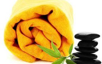 HEDVÁBNÁ osuška LOLA vyrobena ze 100% bambusového vlákna. Dopřejte své pokožce nejvyšší stupeň hýčkání a péče!