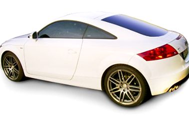 TÓNOVÁNÍ SKEL automobilu: dopřejte si komfort a soukromí Tónování celého vozu mimo čelního skla na typ karoserie kabriolet, 3dvéřové vozy, hatchback a liftback. U jiných vozů doplatek. Zlepšete vzhled auta a své soukromí.