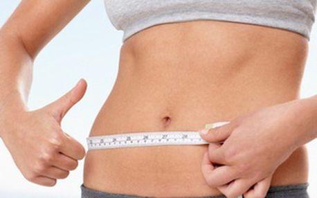 Dopolední 3 hodinový kurz zdravé výživy a hubnutí - Stavte si cíl a jděte si za svým! Pod odborným vedením zhubnete, zpevníte tělo nebo například přiberete, abyste se cítili výborně!