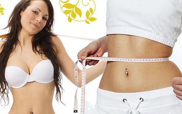 Přístrojová lymfodrenáž pro detoxikaci celého těla. 1nebo 5 procedur, které uleví od bolestí a otoků, pomohou při hubnutí i v boji proti celulitidě.