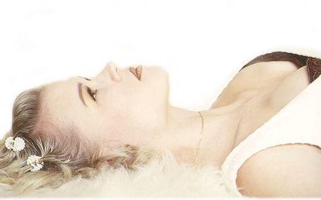 Anatomický polštář s paměťovou pěnou Memory pillow vám zaručí kvalitní a zdravý spánek a zcela se vám přizpůsobí !