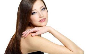 Permanentní make-up obočí, linek či kontury rtů! Upravený mladistvý vzhled v každé denní i noční době!
