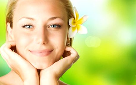 ZDRAVÁ POKOŽKA BEZ SKVRN: 5-60 minut T-Away T-Away v délce 5-60 minut dle rozsahu do 2 cm2. Krásná a trvale zdravá pokožka bez viditelných nepříjemných skvrn, znamének nebo nedokonalostí. Postačí 1 ošetření.