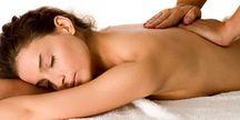 555,- Kč za hodinovou ochutnávku tantrické masáže! Dokonalá relaxace a uvolnění! Sleva 67%!