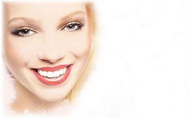 Dopřejte si luxusní ošetření pleti, při kterém dochází k vyhlazení vrásek, vypnutí pokožky a zpevnění výrazových linií !