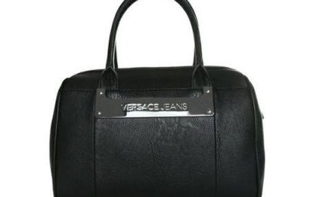 LUXUS - Kabelky VERSACE v několika stylech a všechny modely za stejnou cenu - kupte si svůj voucher 1kč a ziskejte cenu 2999kč