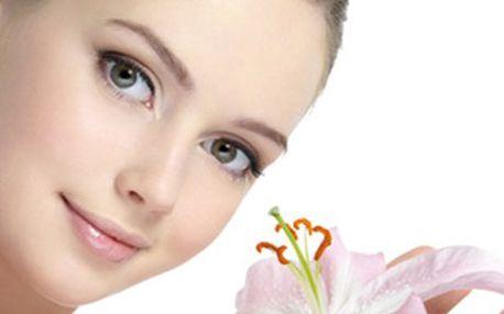KURZ KRÁSNÉ PLETI: naučte se, jak být krásná Na kurzu v délce 2 hodin se naučíte rozeznat typy pleti i triky pro uchování krásné pokožky. Součástí kurzu je i individuální konzultace a ukázka denního líčení.
